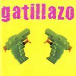 gatillazo-gatillazo-frontal