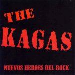 the_kagas-nuevos_heroes_del_rock-frontal