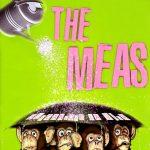 the_meas-buscandose_la_vida-frontal