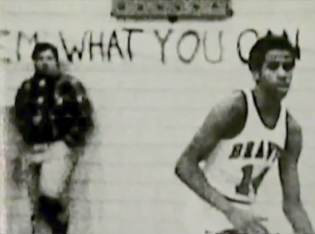 Mike Conley High school baloncesto