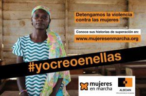 mujeres_en_marcha_castellano2