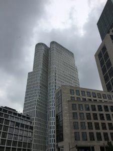 berlin-sep-2017-hoteles