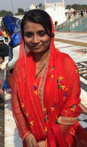 1-india-mujer-india