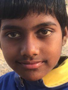 1-india-narmda-ojazos