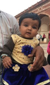 1-india-bebita