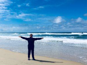 landas-playa