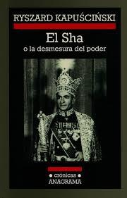 a-el-sha