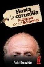 a-hasta-la-coronilla