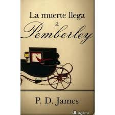 a-la-muerte-llega-a-pemberley