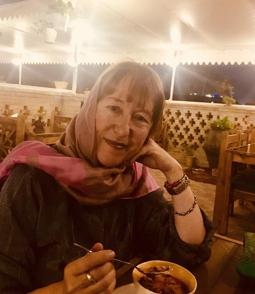 iran-cecilia-cenando