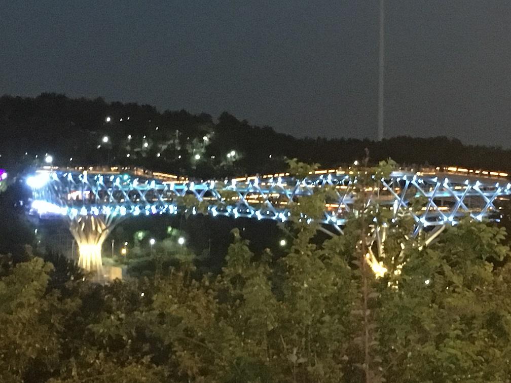 iran-puente-vista