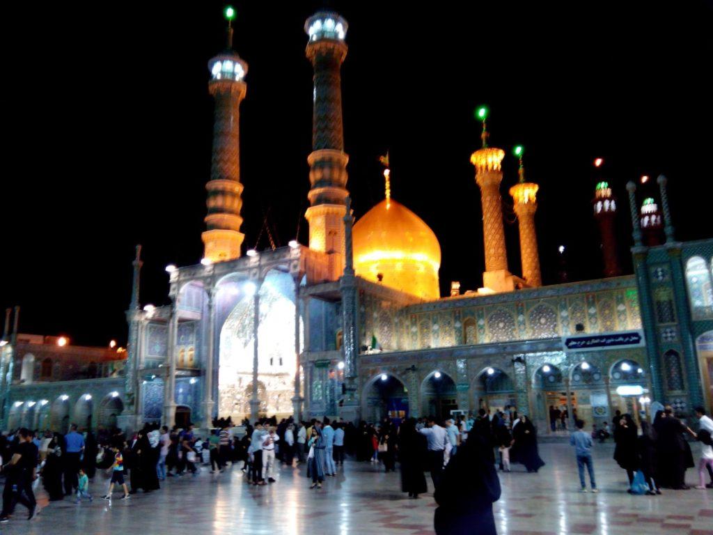 iran-quom-2