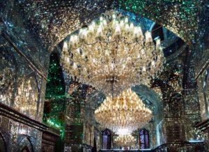 iran-shiraz-holy-shrine-2