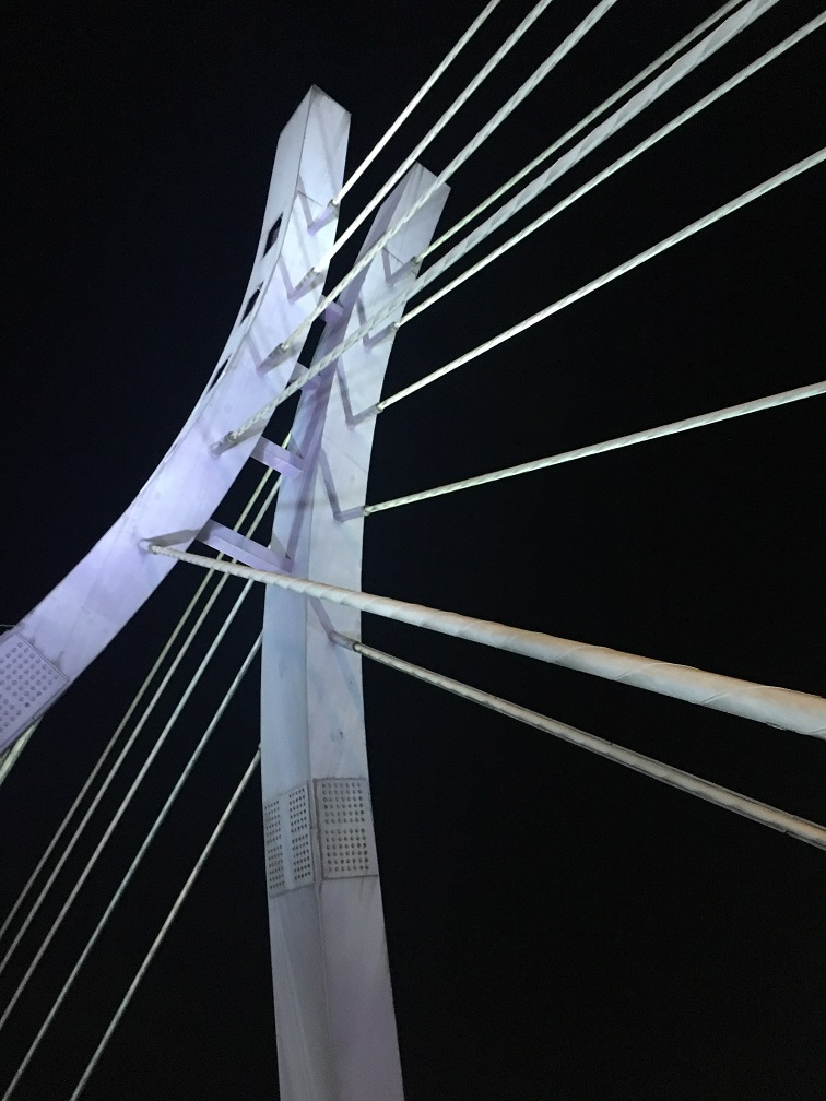iran-puente-2