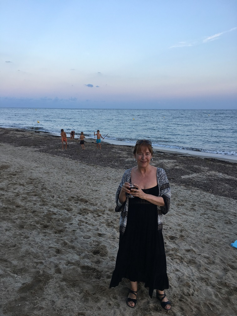 cecilia-playa-mi-otro-mar