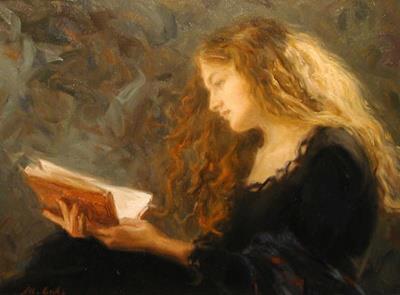 mujer-leyendo-jorge-de-oliveira