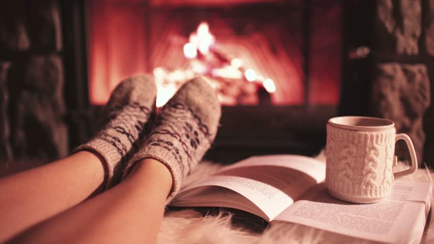 lecturas-de-invierno