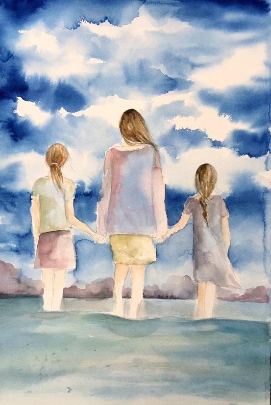 madre-e-hijas-2