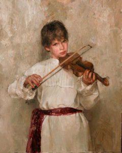 a-don-violin