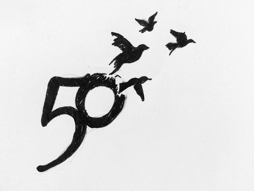 a-partir-de-los-50