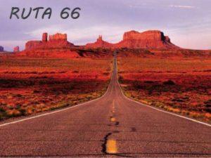 ruta-66-2