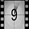 'Saw VII 3D', fin del juego