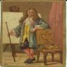 La Música y el cañón. Aprendiendo algo de Historia de hace 380 años gracias a Claudio Monteverdi