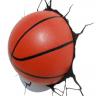 Las ventanas FIBA a debate