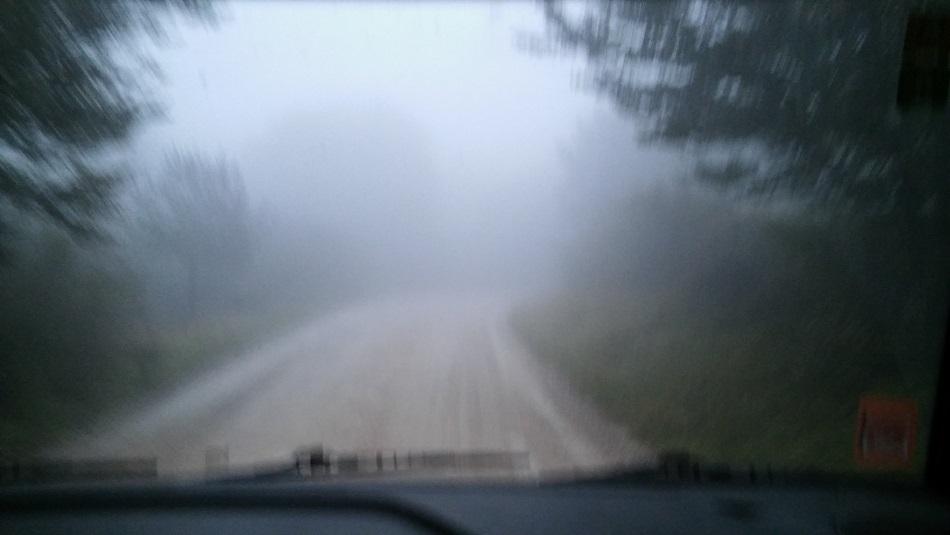 salto del nervión en autocaravana BidaiOn