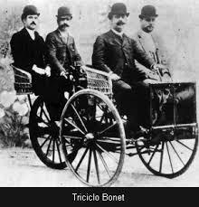 triciclo-bonet-en-1889-licencia-creative-commons