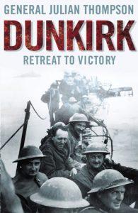 portada-de-dunkirk-retreat-to-victory
