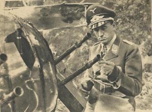 signal-octubre-de-1941-aviador1