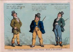 rowlandson-requisitos-para-er-un-hombre-a-la-moda-1814