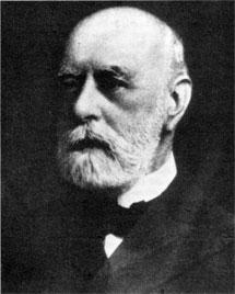 fermin-lasala-y-collado-imagen-para-la-ilustrracion-americana-y-espanola-1880