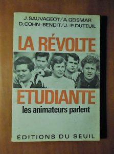 mayo-del-68-uno-de-los-primeros-estudios-publicado-hace-50-anos-la-coleccion-reding