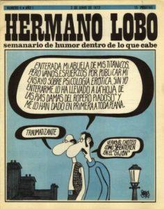 w-423_hermano_lobo_pleyades_1972_4