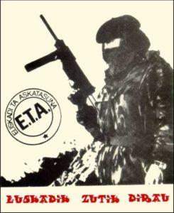 cartel-etarra-de-los-anos-setenta