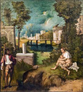 accademia_-_la_tempesta_-_giorgione-circa-1508