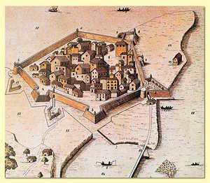 fuenterrabia-en-1640-por-leonardo-ferraris