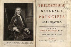 principios-de-newton-1726