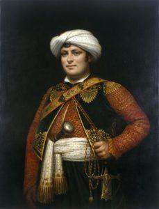 paillot_de_montalbert_roustam_raza_1806