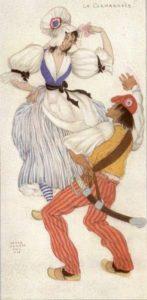 sans-culottes-bailando-la-carmanola-por-serge-ivanoff