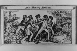 patrulleros-en-accion-ano-1839