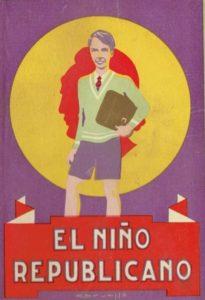 ilustracion-de-portada-para-el-libro-de-lectura-el-nino-republicano