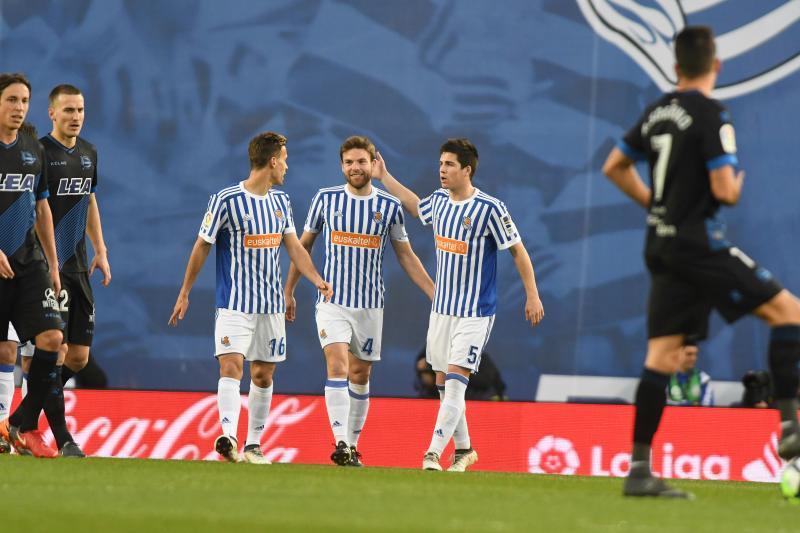 Real Sociedad vs Alaves-Donosti-4.3.18-Foto José María López