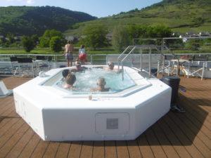 piscina-spa