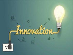 innovation-2