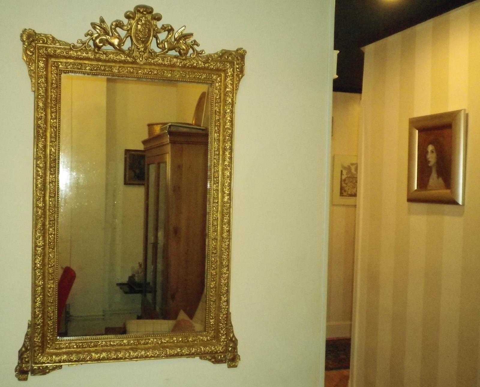 Restaurar muebles antiguos la casa de cora for Restaurar muebles antiguos