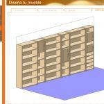 Programa de diseño de Indubrik