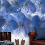 4-detalle flores azul